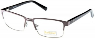 BARBOUR B044 Glasses<br>(Metal & Plastic)