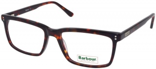 BARBOUR B050 Spectacles