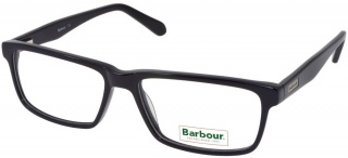 BARBOUR B051 Glasses Online