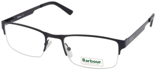BARBOUR B052 Designer Glasses
