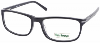 BARBOUR B060 Glasses