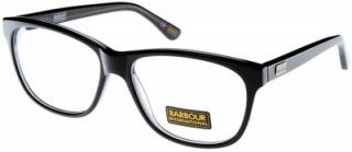 BARBOUR INTERNATIONAL BI 006 Designer Frames