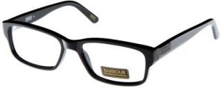 BARBOUR INTERNATIONAL BI 018 Glasses
