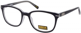 BARBOUR INTERNATIONAL BI 021 Prescription Glasses