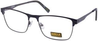 BARBOUR INTERNATIONAL BI 031 Glasses