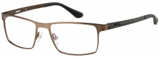 CAT CTO J04 Spectacles<br>(Metal & Plastic (Ultem) )