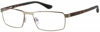 CAT CTO J09 Glasses<br>(Metal & Plastic (Ultem) )
