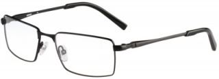 CAT CTO M01 Glasses