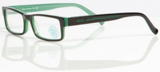 CELTIC FC OCE 003 Glasses