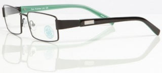 CELTIC FC OCE 004 Prescription Glasses<br>(Metal & Plastic)