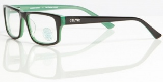 CELTIC FC OCE 005 Designer Glasses