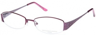 DANA BUCHMAN 'ARCADIA' Prescription Eyeglasses Online
