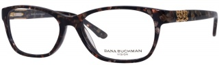 DANA BUCHMAN 'FLORRIE' Prescription Eyeglasses Online