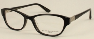 DANA BUCHMAN 'MEGAN' Prescription Glasses