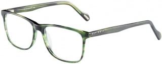 DAVIDOFF 91059 Spectacles