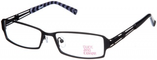 DUCK and COVER DC 007 Designer Spectacles