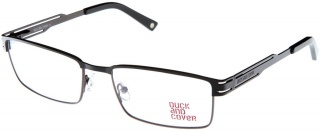 DUCK and COVER DC 031 Prescription Glasses