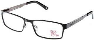 DUCK and COVER DC 033 Designer Glasses