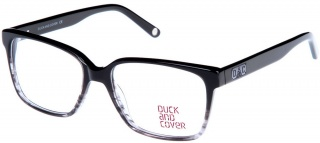 DUCK and COVER DC 037 Designer Frames