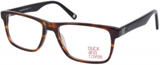 DUCK and COVER DC 040 Designer Spectacles
