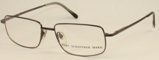 HART SCHAFFNER MARX HSM 724 Men's Glasses