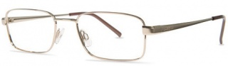 JAEGER 288 Prescription Glasses<br>(Titanium)