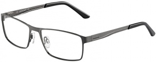 JAGUAR 33064 Designer Glasses