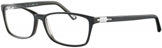 JOOP 81068 Prescription Eyeglasses Online