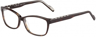 JOOP 81134 Glasses
