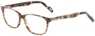 JOOP 81140 Glasses