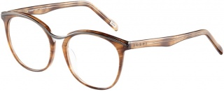JOOP 82020 Prescription Glasses