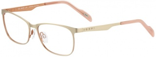 JOOP 83214 Designer Glasses