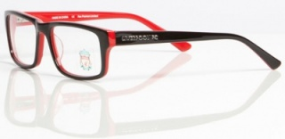 LIVERPOOL FC OLI 005 Designer Glasses