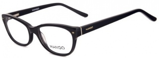 MANGO MNG 502 Prescription Glasses