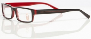 NOTTINGHAM FOREST FC ONO 003 Glasses