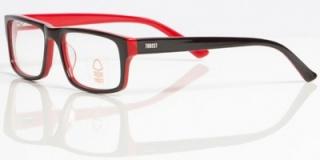 Glasses Frame Repair Nottingham : FAN FRAMES - MANCHESTER CITY GLASSES, LIVERPOOL GLASSES ...