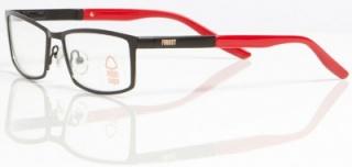 Glasses Frame Repair Nottingham : unisex-prescription-glasses InternetSpecs.co.uk