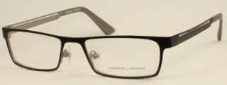 ProDesign 1230 Prescription Glasses