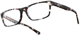 SUPERDRY 'BLAINE' Spectacles