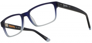 SUPERDRY 'PATTON' Glasses