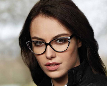 702d11c7ef8 Our Barbour International glasses (for both men and women) are designed and  manufactured using the same care and attention to detail that have made  Barbour ...
