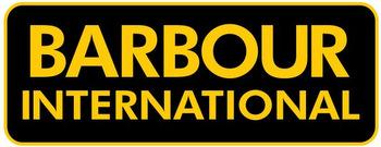 72b87a4d00d BARBOUR INTERNATIONAL GLASSES InternetSpecs.co.uk