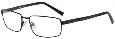 CAT CTO E07 Men's Glasses