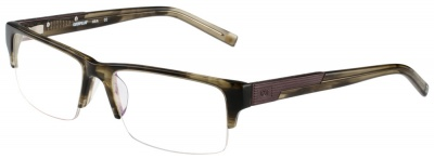 CAT CTO D11 Prescription Glasses
