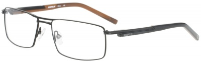 CAT CTO S08 Prescription Glasses Online