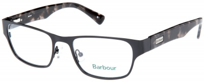 BARBOUR B029 Prescription Glasses