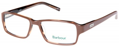 BARBOUR B030 Designer Glasses