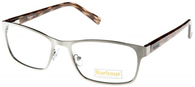 BARBOUR B042 Spectacles