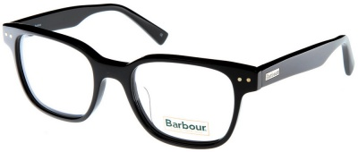 BARBOUR B046 Spectacles