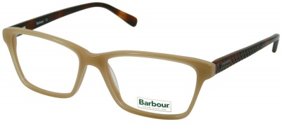 BARBOUR B048 Glasses